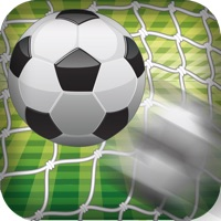 Codes for Soccer Goal Field Kick Challenge - Score Ball Sport Champion Battle Free Hack