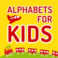 Codes for Alphabets for Kids (Holiday Educationist) Hack