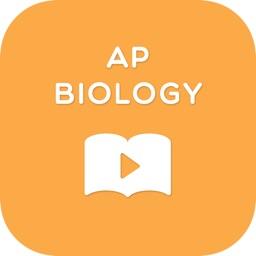 AP Biology video tutorials by Studystorm: Top-rated Biology teachers explain all important topics.