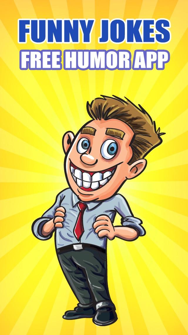 Funny Jokes, Quotes, Photos - Free Bathroom Humor App that
