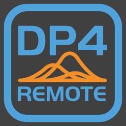 DP4Remote
