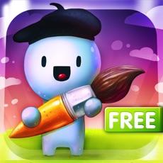 Activities of Draw Mania Free