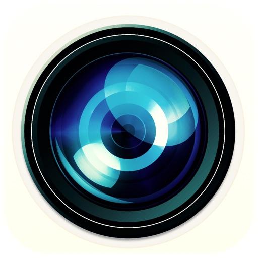 Perfect Camera Plus