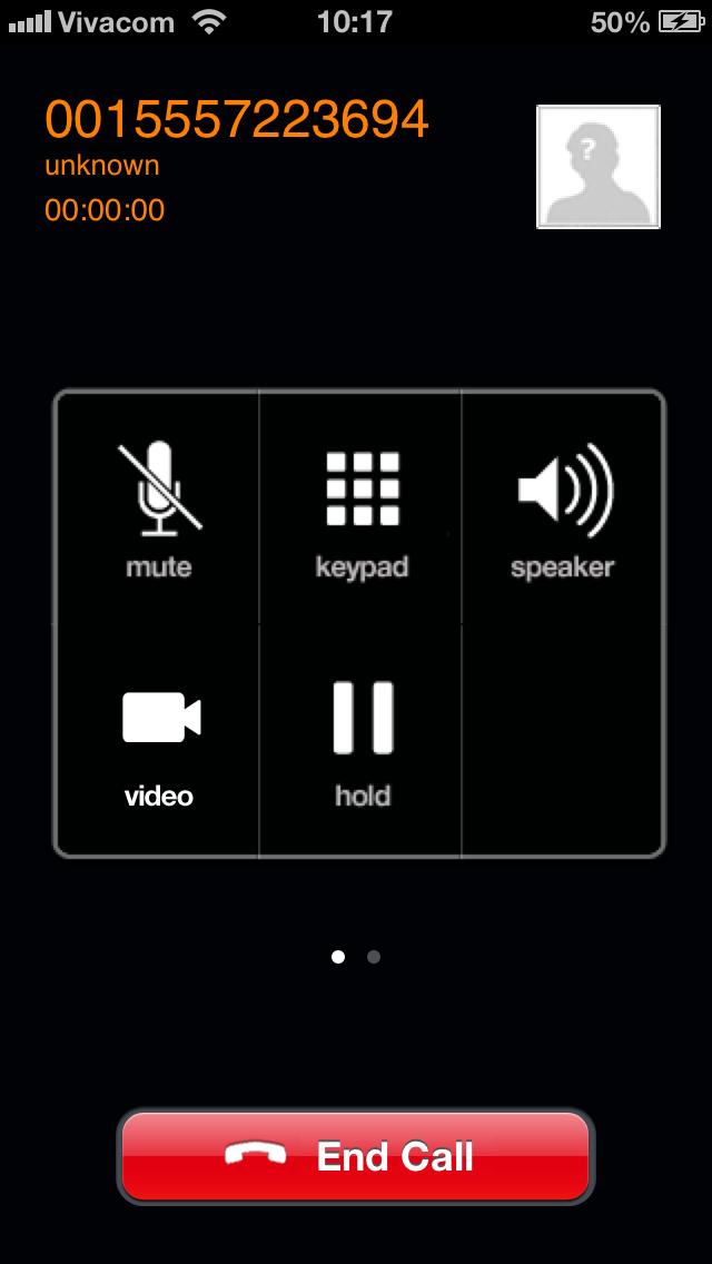 download zoiper windows xp