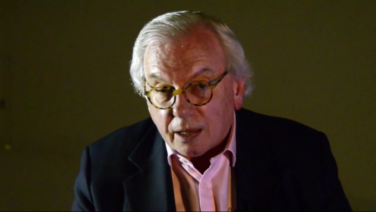 Kings and Queens by David Starkey screenshot-3