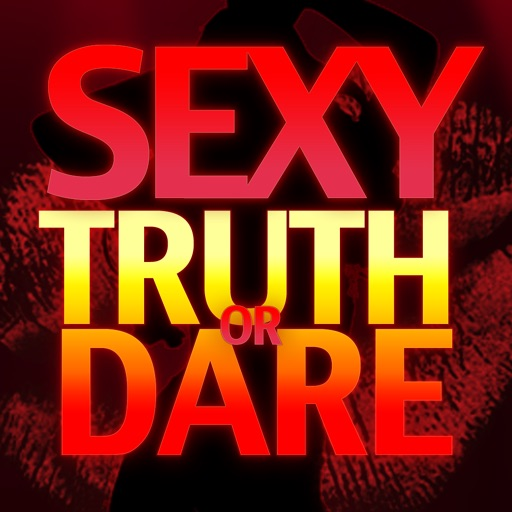 Sexy Truth or Dare - Party Game