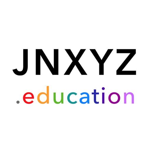 JNXYZ Education