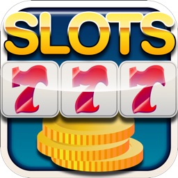 The Slots Casino Lucky 777 - Get Mega Win And Fame In This Cool Game FREE