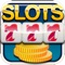 ******** Free Casino Slots Game