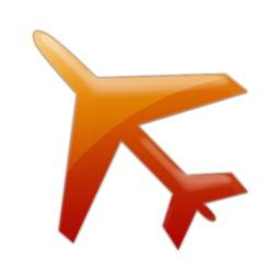 flight codes airline