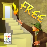 Codes for Temple Trap Free by SmartGames Hack