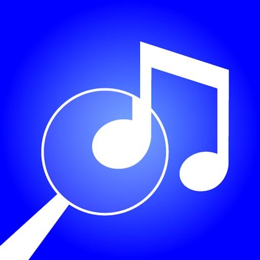 Music Zoom