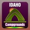 Idaho Campgrounds Offline Guide