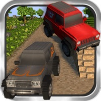 Codes for 3D Jeep Crash and Burn Racing Mania - Fun-nest Free Pixel Driving Game for Kid-s and Teen-s Hack