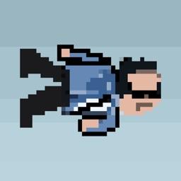 Fly Psy