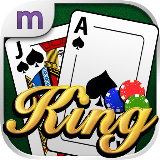Live royale blackjack is fit for a king oregon players