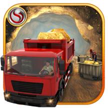 山矿卡车模拟器