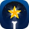 星空双侠 (Starry duo)