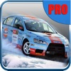 Winter Games Extreme Racing FREE : A Real 4X4 Super Cars offRoad Snow Rally