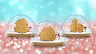 Candy House Maker - Kids Cooking Gameのおすすめ画像3