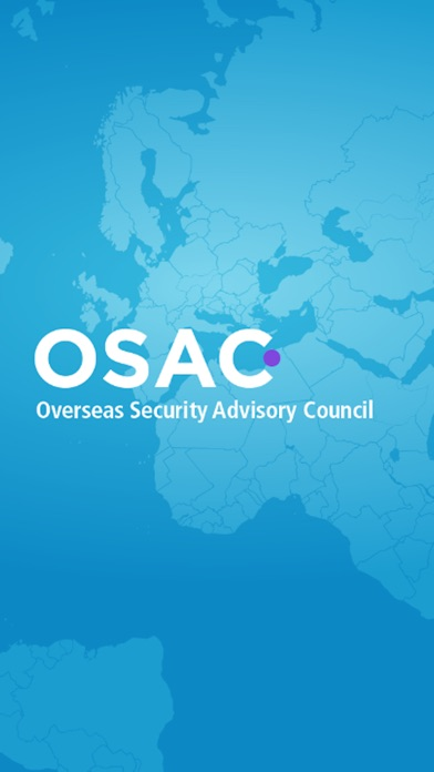 download OSAC apps 1