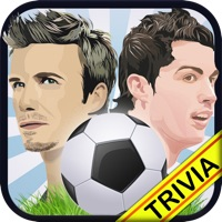 Codes for Football player logo team quiz game: guess who's the top new real fame soccer star face pic Hack