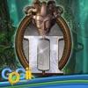 Mirror Mysteries: Forgotten Kingdoms Free - iPadアプリ