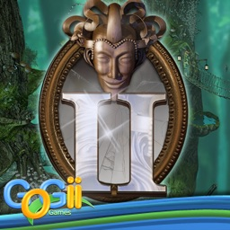 Mirror Mysteries: Forgotten Kingdoms Free