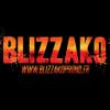 Blizzako Prono