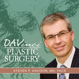 DAVinci Plastic