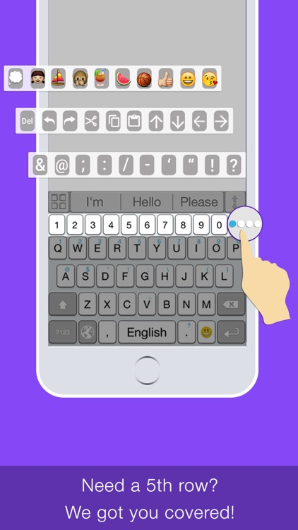 ai.type keyboard Plus