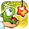 Cut the Rope: Experim...