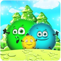 Codes for Free Fall  Monsters Hack