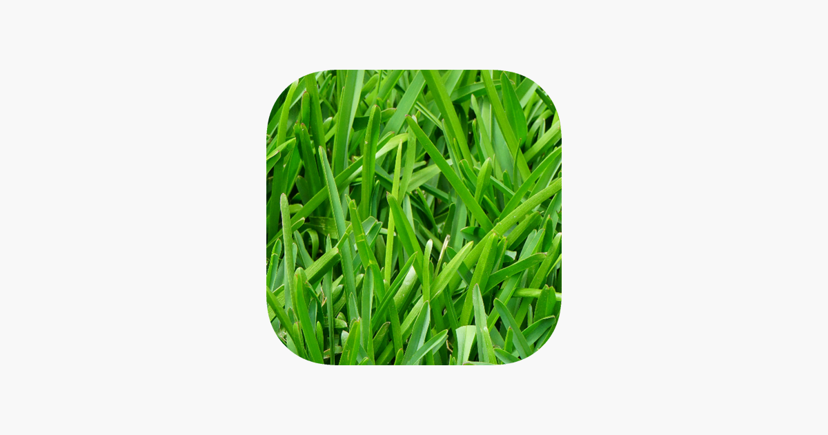 Grass Wallpapers On The App Store