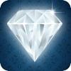 Jewels Crush - Free Game