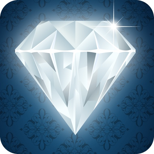 Jewels Crush - Free Game
