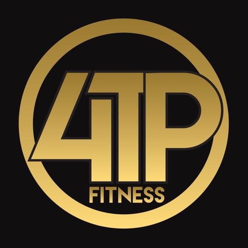 4TP Fitness