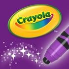 Crayola DigiTools Effects icon