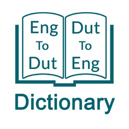 Dutch Eng Dictionary (English to Dutch & Dutch to English)