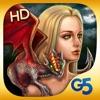 龙之游戏 HD (Full)