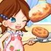 Baby Chef : French Toast With Cheese - iPadアプリ