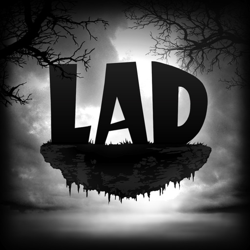 LAD Review