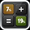 VAT Sales Tax Calculator