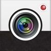 VideoMagix - Video Effects and Movie Edit Suite