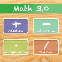 Codes for Math 3.0 Numbers to and up 100 Hack