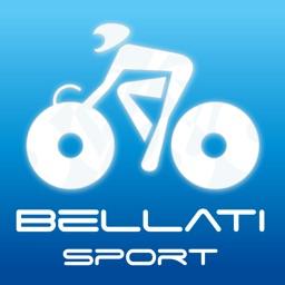 BellatiSport