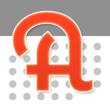 AppyCal - the happy calendar