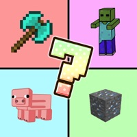 Codes for Guess The Block - Brand new quiz game for Minecraft Hack