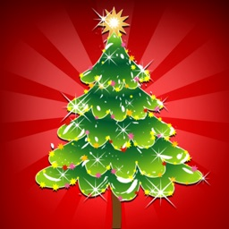 Christmas Tree ® for iPad