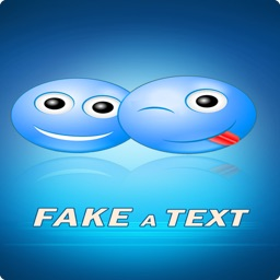 Fake A Message